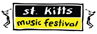 St.Kitts Music Festival